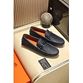 HERMES Shoes for MEN #431099