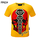 PHILIPP PLEIN  T-shirts for MEN #431136
