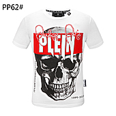 PHILIPP PLEIN  T-shirts for MEN #431138