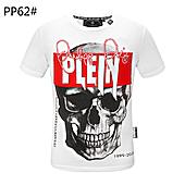 PHILIPP PLEIN  T-shirts for MEN #431138