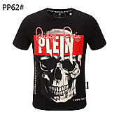 PHILIPP PLEIN  T-shirts for MEN #431141