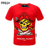 PHILIPP PLEIN  T-shirts for MEN #431142