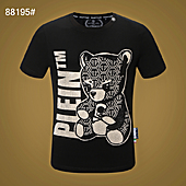 PHILIPP PLEIN  T-shirts for MEN #431179