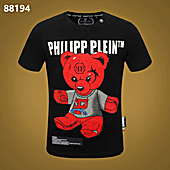 PHILIPP PLEIN  T-shirts for MEN #431182