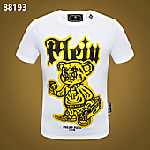 PHILIPP PLEIN  T-shirts for MEN #431184