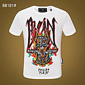 PHILIPP PLEIN  T-shirts for MEN #431187