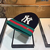 NEW YORK AAA+ Hats #431284