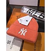 NEW YORK AAA+ Hats #431289