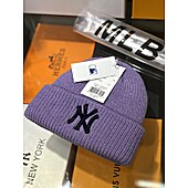 NEW YORK AAA+ Hats #431291