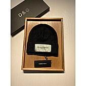 D&G AAA+ Hats #431295
