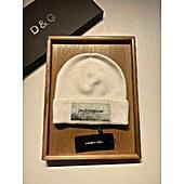 D&G AAA+ Hats #431296