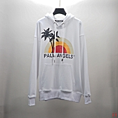 Palm Angels Hoodies for MEN #431311