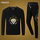 PHILIPP PLEIN Tracksuits for MEN #431316
