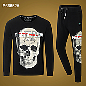PHILIPP PLEIN Tracksuits for MEN #431317