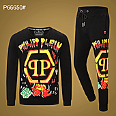 PHILIPP PLEIN Tracksuits for MEN #431319