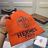 Hermes AAA+ Hats #431325