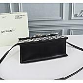 US$210.00 OFF WHITE AAA+ Handbags #431439