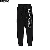 Moschino Pants for Men #431687