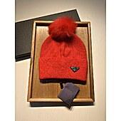 Prada AAA+ Hats #431689