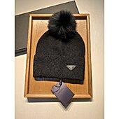 Prada AAA+ Hats #431692
