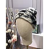 Prada AAA+ Hats #431696