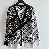 Givenchy Sweaters for Women #431842