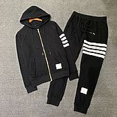 THOM BROWNE Tracksuits for Men #431938
