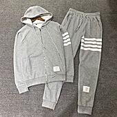 THOM BROWNE Tracksuits for Men #431939