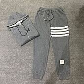 THOM BROWNE Tracksuits for Men #431941