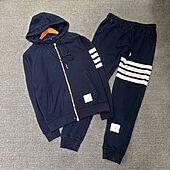 THOM BROWNE Tracksuits for Men #431942