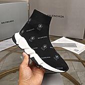Balenciaga shoes for women #432061