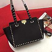 VALENTINO AAA+ Handbags #432129