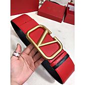 Valentino AAA+ Belts #432144