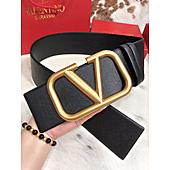 Valentino AAA+ Belts #432147