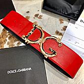 D&G AAA+ Belts #432540