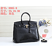 HERMES Handbags #432703
