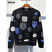 Dsquared2 Hoodies for MEN #432801