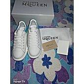 Alexander McQueen Shoes for Kids #432935