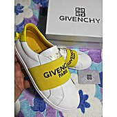 Givenchy Shoes for Kids #432981