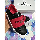 Givenchy Shoes for Kids #432982