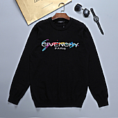 Givenchy Sweaters for MEN #432983
