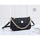 MCM Handbags #433091