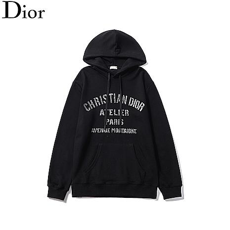 Dior Hoodies for Men #433524