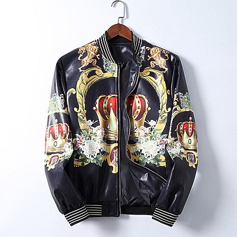D&G Jackets for Men #433777