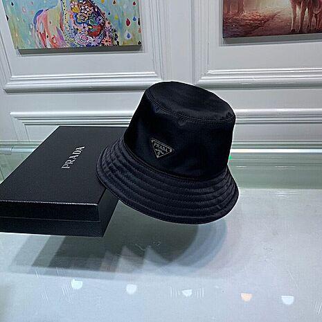 Prada AAA+ Hats #433808