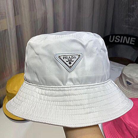 Prada AAA+ Hats #433809