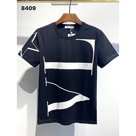 VALENTINO T-shirts for men #433841