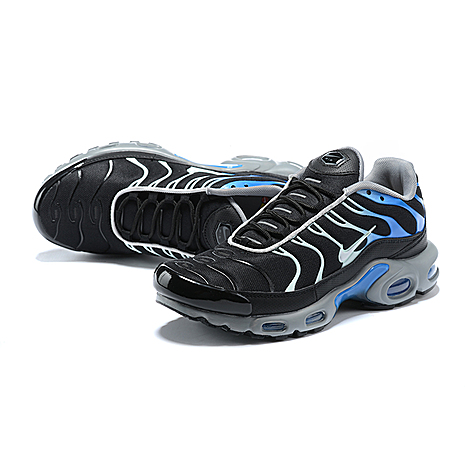 Nike AIR MAX PLUS Shoes for men #434184 replica