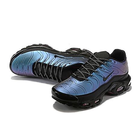 Nike AIR MAX PLUS Shoes for men #434196 replica