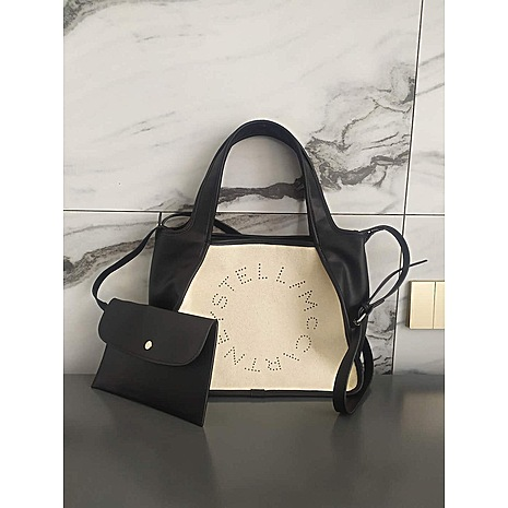 Stella McCartney AAA+ Handbags #434946